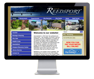 city-of-reedsport