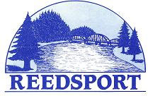 City of Reedsport